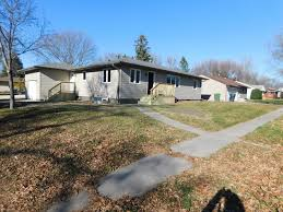 open house november 22nd 5 6pm at 1201 3rd street nw watertown