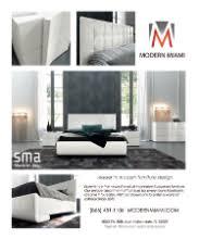 Modern Miami Furniture Store Careers And Employment Indeedcom - Modern miami furniture
