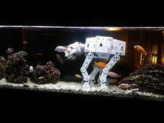 wars fish tank accessories wars aquariums