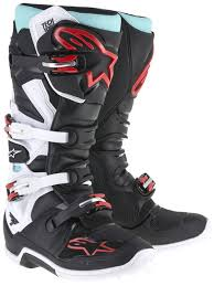 dirt bike racing boots mens motocross racing boots freestylextreme united states