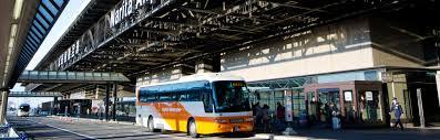 narita airport tokyo japan national tourism organization