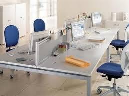 columbia mobilier de bureau mobilier de bureau teos lacour mobilier bureaux opérationnels