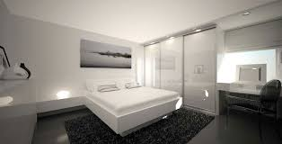 schlafzimmer einrichtungsideen kleines schlafzimmer einrichten schranksysteme