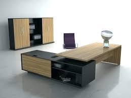 L Shaped Home Office Furniture Home Office Desks Furniture Atken Me