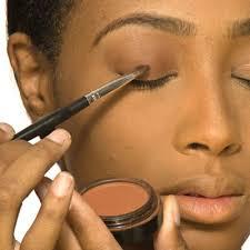 makeup application classes sassc moments