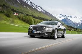 bentley azure 2016 2016 bentley continental gt reviews and rating motor trend canada
