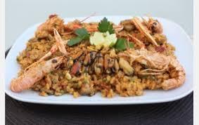 cours de cuisine africaine cours de cuisine africaine et européene revisité à domicile par