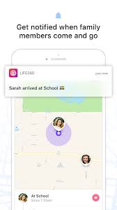 life360 android family locator gps tracker android apps on play