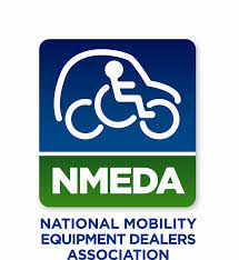 indiana driving manual assistive driving services