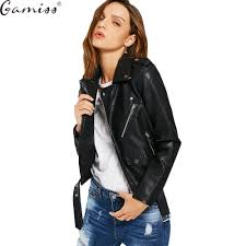 female motorcycle jackets online get cheap faux snakeskin jacket aliexpress com alibaba group