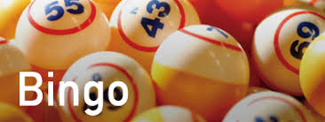 table mountain casino concerts fresno casino table games poker slots bingo more