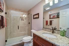 bathroom basement ideas mike u0026 brenda u0027s basement remodel pictures home remodeling