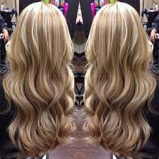 caramel lowlights in blonde hair pictures caramel lowlights blonde highlights women black
