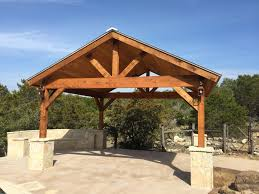 outdoor living gallery boerne fireplaces new braunfels san antonio
