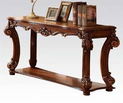 25 best of 72 inch sofa table