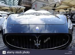 maserati pininfarina vintage maserati driving car stock photos u0026 maserati driving car stock