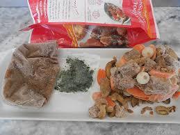 Ina Garten Beef Stew In Slow Cooker Amazing 10 Beef Stew Ina Garten Design Inspiration Of Ina Garten