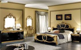 Traditional Master Bedroom Design Ideas - bedroom traditional master bedrooms traditional home bedroom
