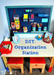School Desk Organization Ideas Todays Desk Unique Desk Organization Ideas On School