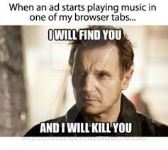 Funny Shit Meme - funny shit and memes by jennathehedgehog74 on deviantart