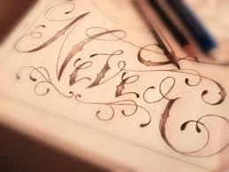 43 best ink ideas images on pinterest tattoo designs beautiful