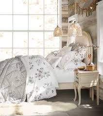 decor how to create your lovely bedroom with pbteens