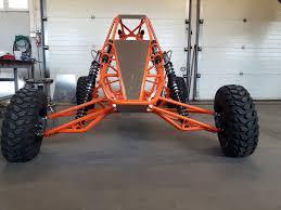 si e auto sport czym sie zajmujemy jurczak auto sport