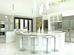 white gloss kitchen ideas modern kitchen ideas with white cabinets bartarin site