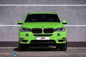Bmw X5 50d M - customized modified bmw x5 f15 thread