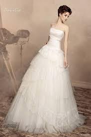 papilio brautkleid 111 besten papilio wedding dress bilder auf