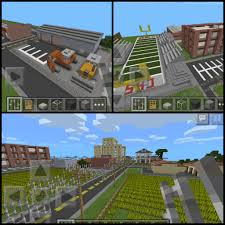 New York Minecraft Map by My Little Pony Friendship Is Magic Page 11 General Discussion