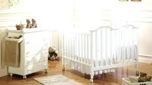 chambre bébé occasion lit bebe occasion pas cher lit bebe evolutif occasion ikea parapluie