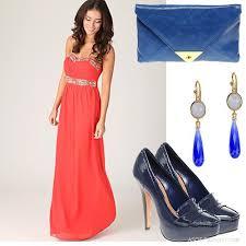 dress for wedding guest abroad wedding abroad s asos fashion finder