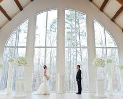 best wedding venues in atlanta best wedding venues near you the celebration society