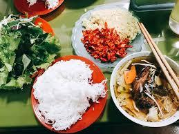 hanoi cuisine discover an adventure of hanoi cuisine