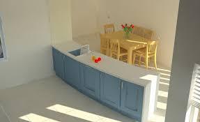free kitchen design service kitchen design service
