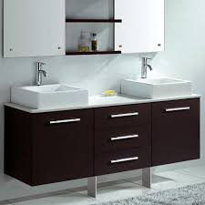 bathroom basin ideas bathroom extraordinary bathroom interior decoration using mount