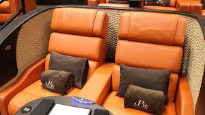 home theater seating houston ipic theater in river oaks district to include luxury seats full