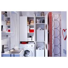 Cabinets For Laundry Room Ikea by Lillången Laundry Cabinet White Laundry Cabinets Laundry And House