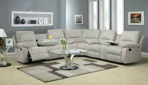 reclining sofas and sectionals recliners and sectional sofas