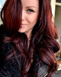 hair colour trends 2015 fall hair color beauty blog studio 59 salon and spa