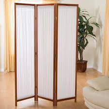 privacy dressing screens white screen room divider curtain wall
