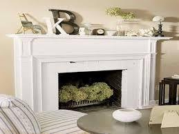 minimalist fireplace white fireplace mantel shelf enchanting minimalist fireplace with