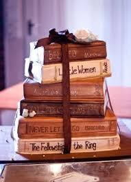 happy birthday book a book cake this is really adorable book community board