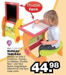 maxi bureau maxi toys promotion bureau tableau produit maison maxi toys