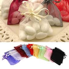 wedding gift price compare prices on mini wedding gift online shopping buy low price