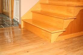 cleaning konecto vinyl flooring konecto project vinyl flooring