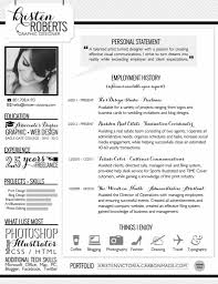 Chef Resume Templates Resume Templates Mac Resume Cv Cover Letter