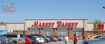 market basket hours market basket operating hours