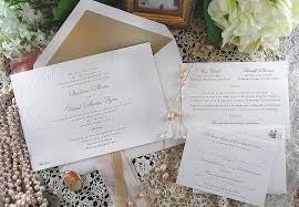 wedding invitations nj wedding invites nj united states paper works and events